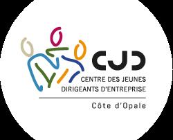 CJD Côte d'Opale, partenaire Callieu et Quennesson