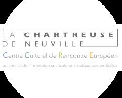 La Chartreuse de Neuville, partenaire Callieu et Quennesson