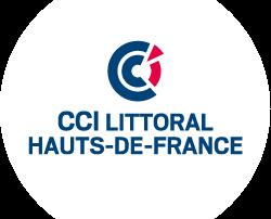 CCI Littoral Hauts de France, partenaire Callieu et Quennesson