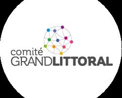 Comité Grand Littoral, partenaire Callieu et Quennesson