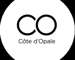 Opale & CO, partenaire Callieu et Quennesson