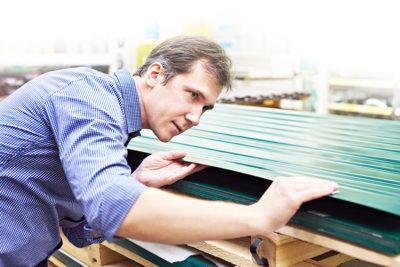 desaccords avec employeur, solution amiable